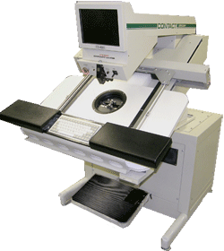 remanufactured CS-400E
